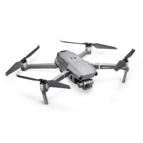 dji-mavic-pro-2-dron-3