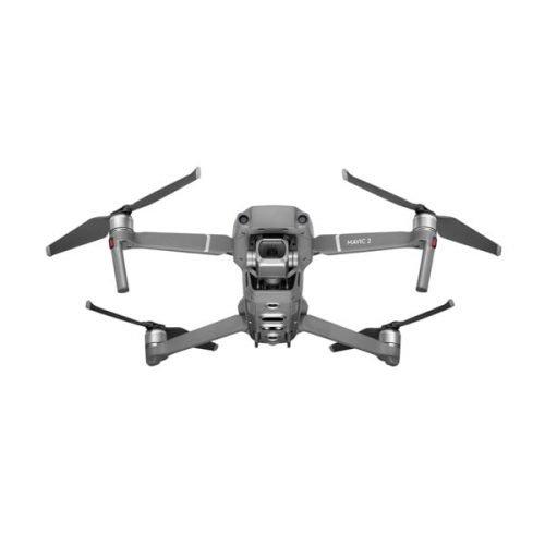 dji-mavic-pro-2-dron-4