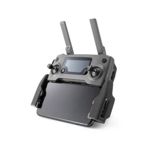 dji-mavic-pro-2-dron-5