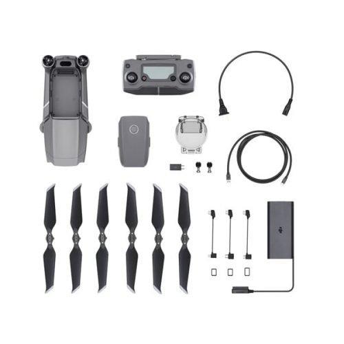 dji-mavic-pro-2-dron-6