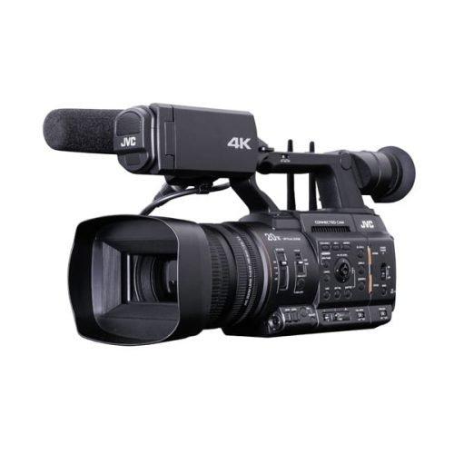 jvc-GY-HC500