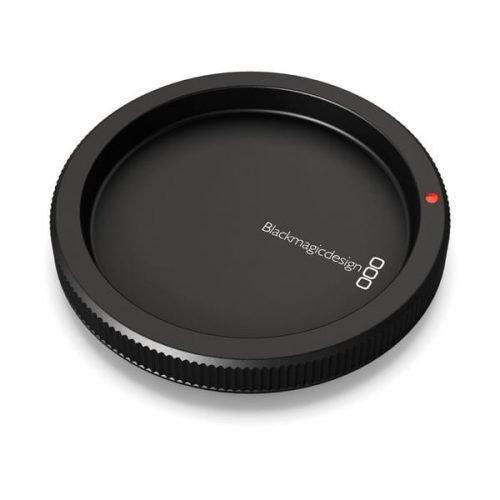 blackmagic-lens-cap-ef