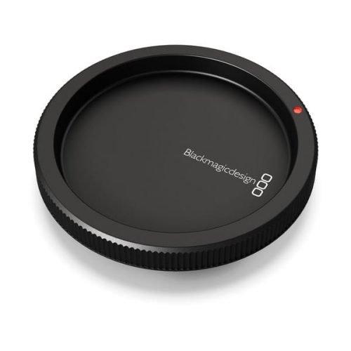 blackmagic-lens-cap-pl