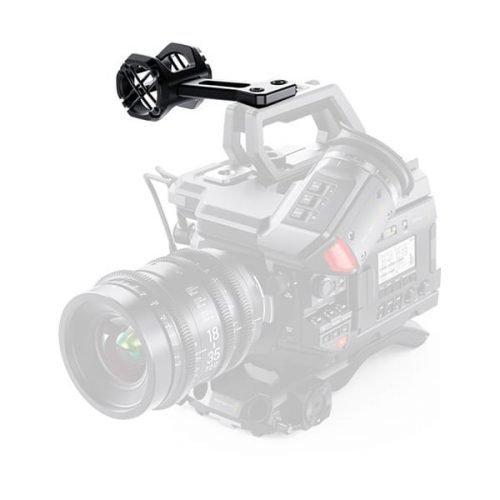 blackmagic-ursa-mini-mic-mount