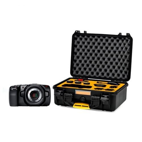 pack-blackmagic-pocket-cinema-camera-4k-maleta