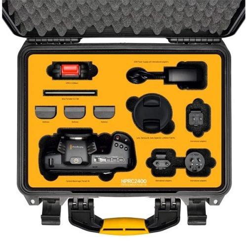 pack-blackmagic-pocket-cinema-camera-4k-maleta-HPRC-PKT2400-2