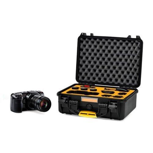 pack-blackmagic-pocket-cinema-camera-4k-maleta-HPRC-PKT2400