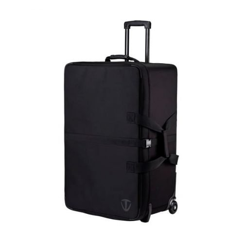 tenba-634-226-transport-air-case-attache