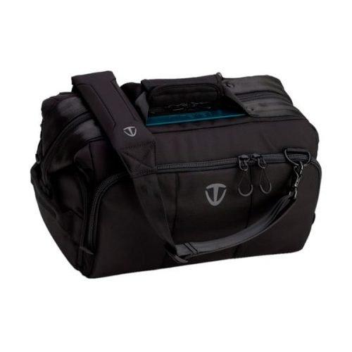 tenba-637-501-cineluxe-shoulder-bag-16-1