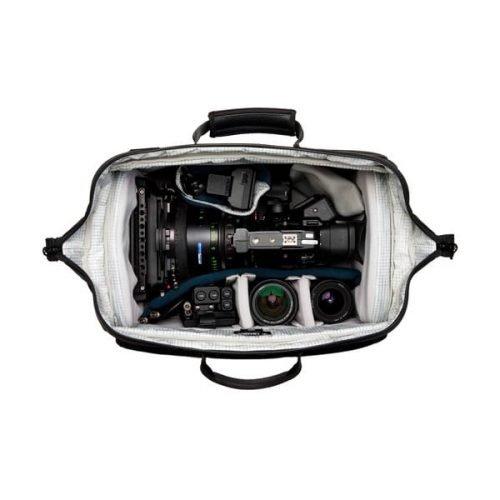 tenba-637-503-cineluxe-shoulder-bag-21-hightop-2