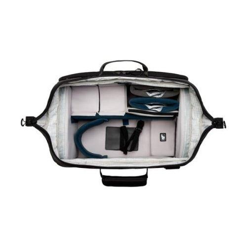 tenba-637-511-cineluxe-backpack-21-2