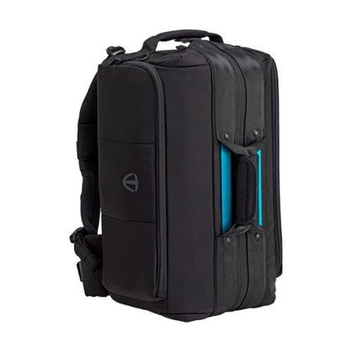 tenba-637-511-cineluxe-backpack-21