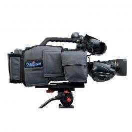 CamRade camSuit AG-HPX610/AJ-PX800