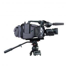 CamRade camSuit PXW-X400