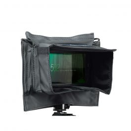 "CamRade monitorGuard 5"""