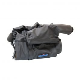 CamRade wetSuit AG-AC30