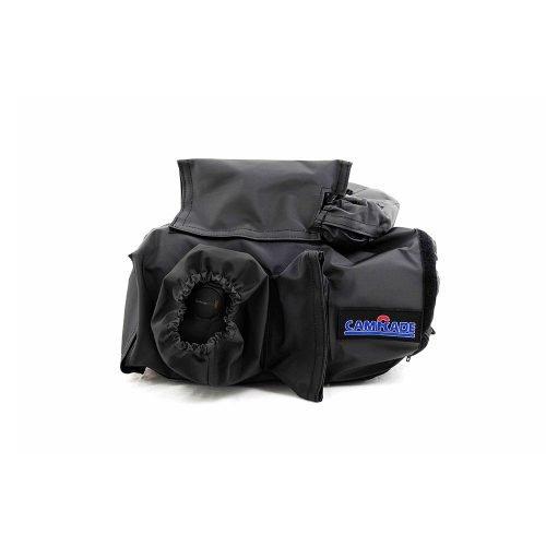 CamRade wetSuit Blackmagic URSA Mini