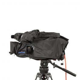 CamRade wetSuit GV EFP Handheld - Black