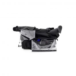CamRade wetSuit GY-HM600/650