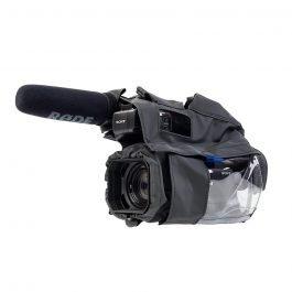 CamRade wetSuit PXW-Z90/HXR-NX80