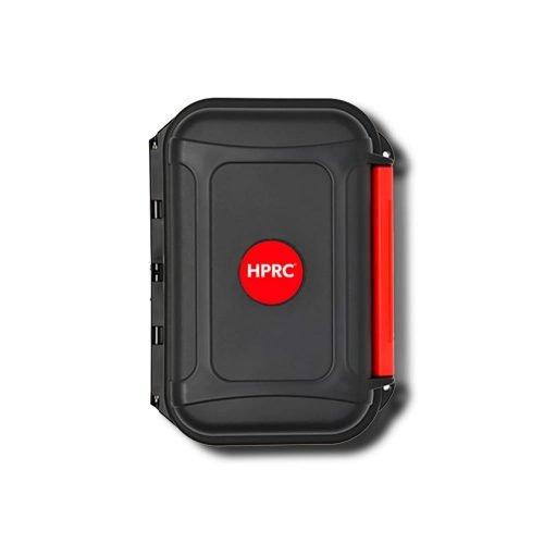HPRC - ESTUCHE RESINA FOAM HPRC1400