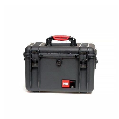 HPRC - MALETA RESINA VACÍA HPRC4100