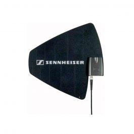 Sennheiser AD 3700-UHF