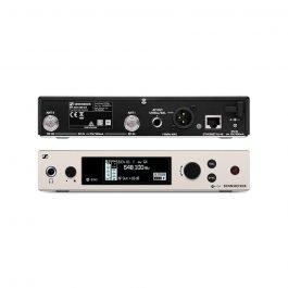 Sennheiser EM 300-500 G4-AW+