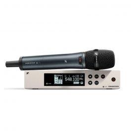 Sennheiser EW 100 G4-835-S-G