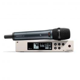 Sennheiser EW 100 G4-845-S-A
