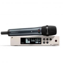 Sennheiser EW 100 G4-845-S-B