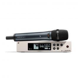 Sennheiser EW 100 G4-865-S-A
