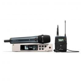 Sennheiser EW 100 G4-ME2/835-S-A1