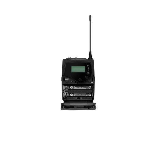 Sennheiser EW 300 G4-BASE COMBO-BW