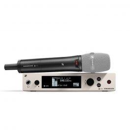 Sennheiser EW 300 G4-BASE SKM-S-AW+