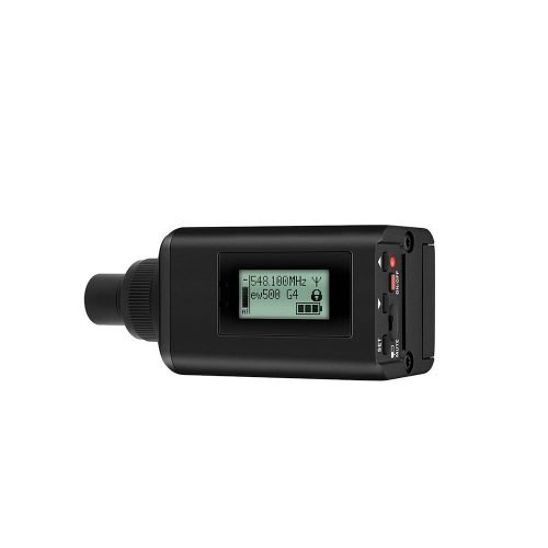 Sennheiser EW 500 FILM G4-AW+