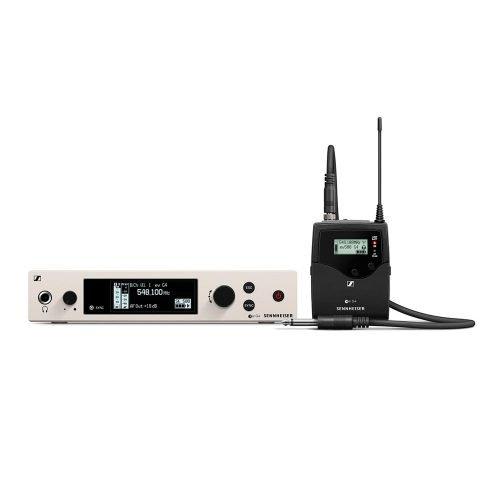 Sennheiser EW 500 G4-CI1-AW+
