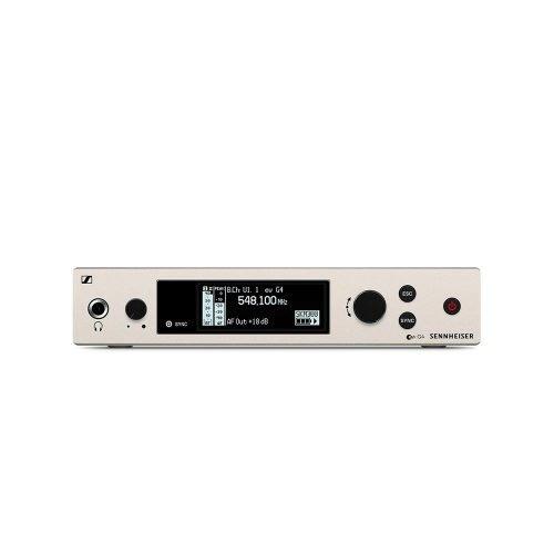 Sennheiser EW 500 G4-CI1-BW