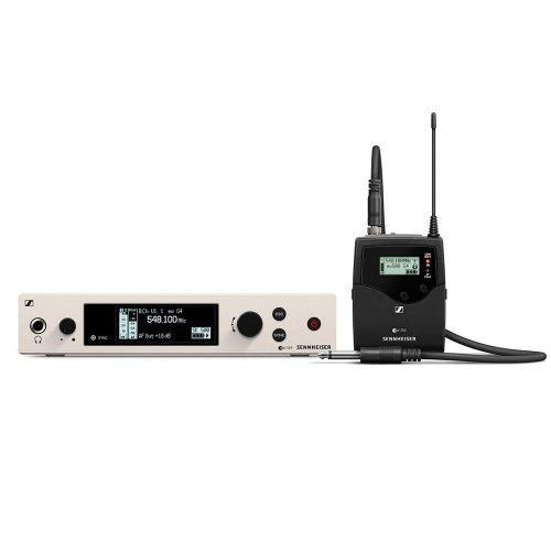 Sennheiser EW 500 G4-CI1-GW