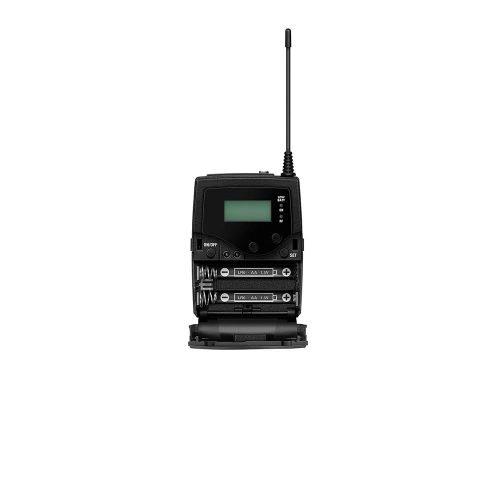 Sennheiser EW 512P G4-GW