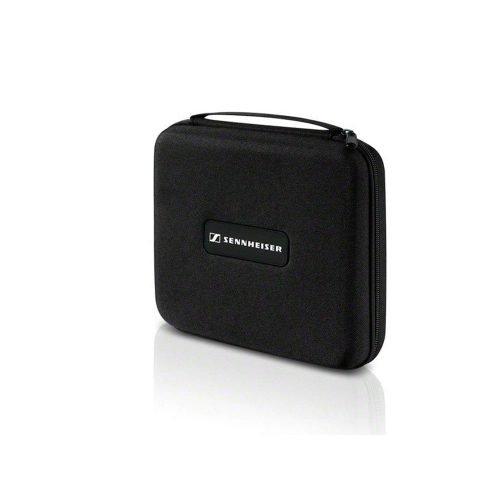 Sennheiser SL HEADMIC 1-4 SB