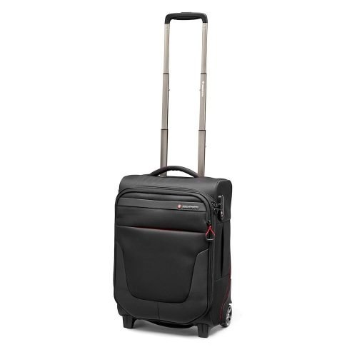 Manfrotto Maleta Trolley Pro Light Reloader Air-50