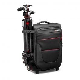Manfrotto Maleta Trolley Pro Light Reloader Air-55