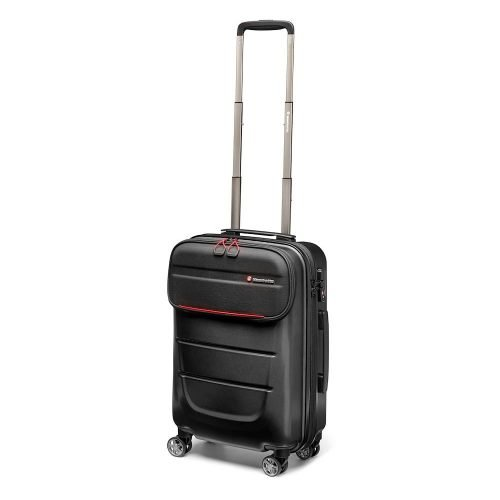 Manfrotto Maleta Trolley Pro Light Reloader Spin-55