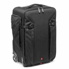Manfrotto Maleta Trolley Professional Roller Bag 70