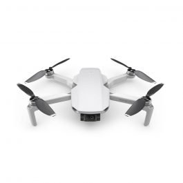 Mavic Mini frontal