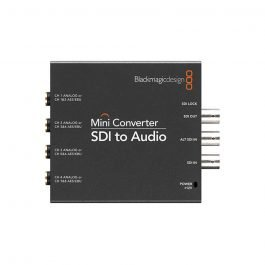 Mini-Converter-SDI-to-Audio.jpg2