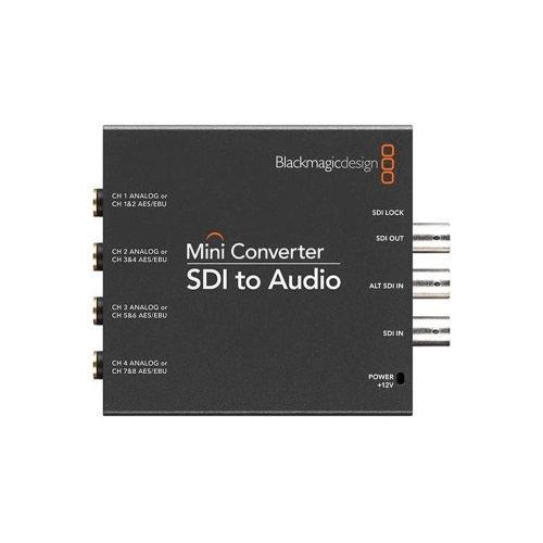 Mini-Converter-SDI-to-Audio.jpg2