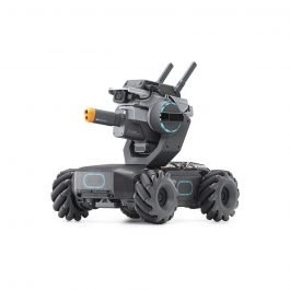 RoboMaster Series