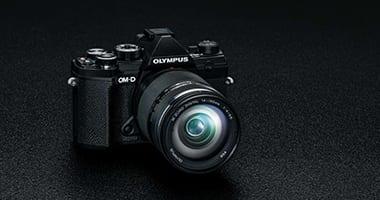 Olympus-EM5-Mark-3-Banner
